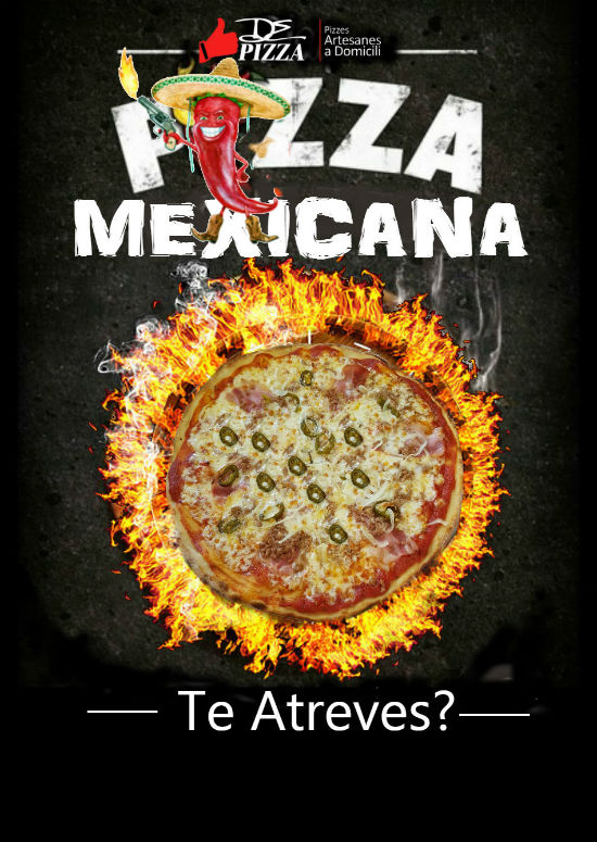 pizza mexicana_bloc